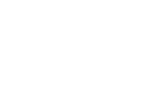 Logo UCARAGÓN