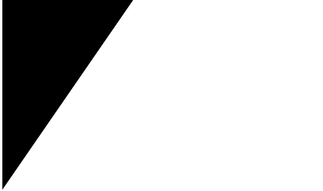 ucaragón