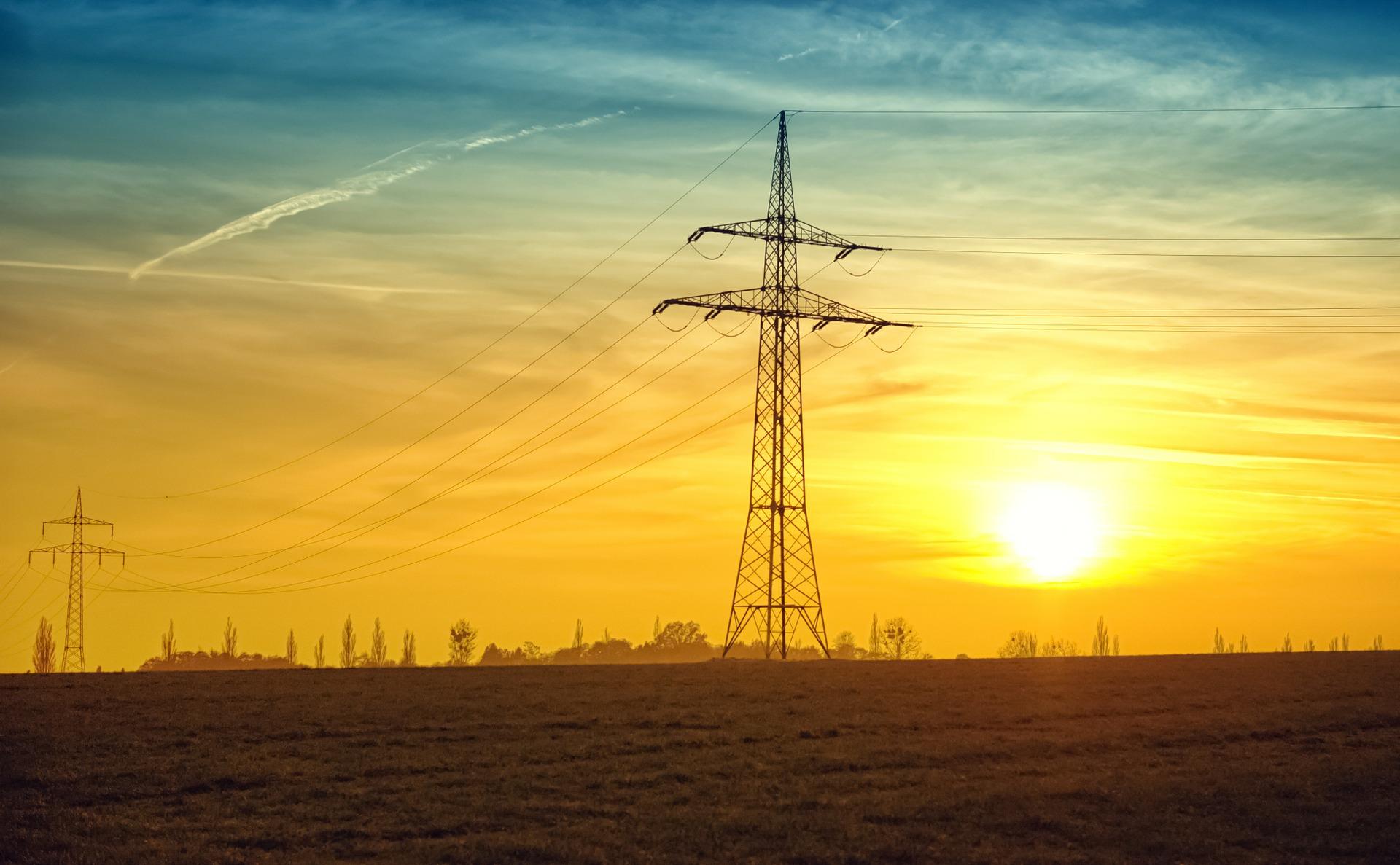 Derechos consumidores sector eléctrico