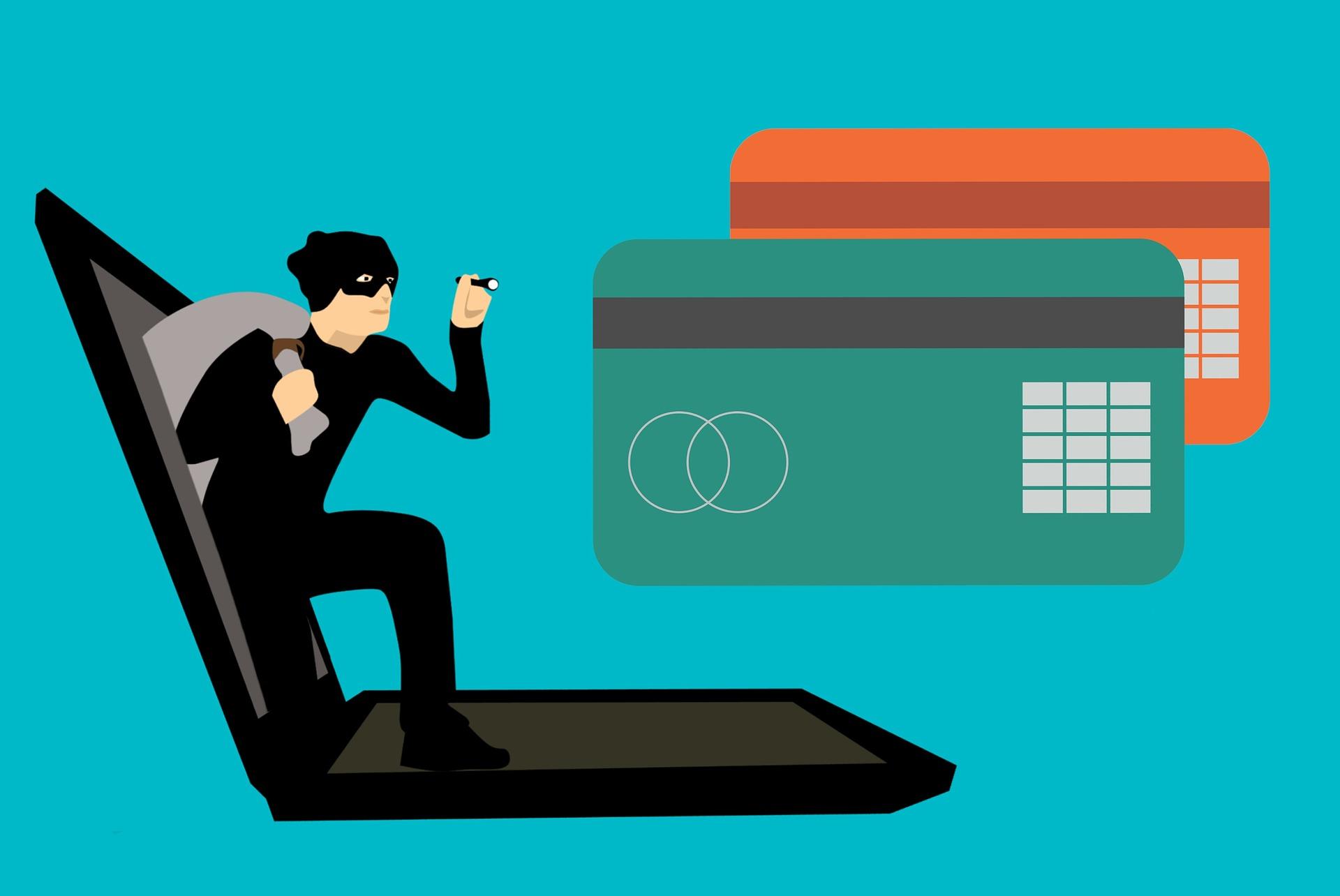 cómo detectar tiendas online falsas