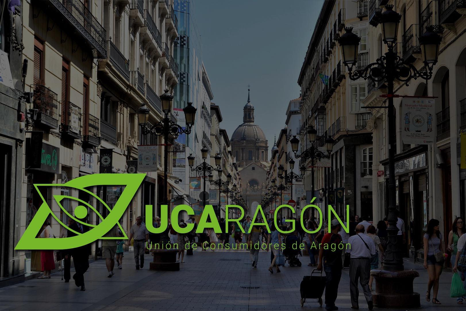 ucaragon nueva web